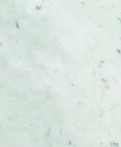 Pavimenti in marmo bianco di carrara
