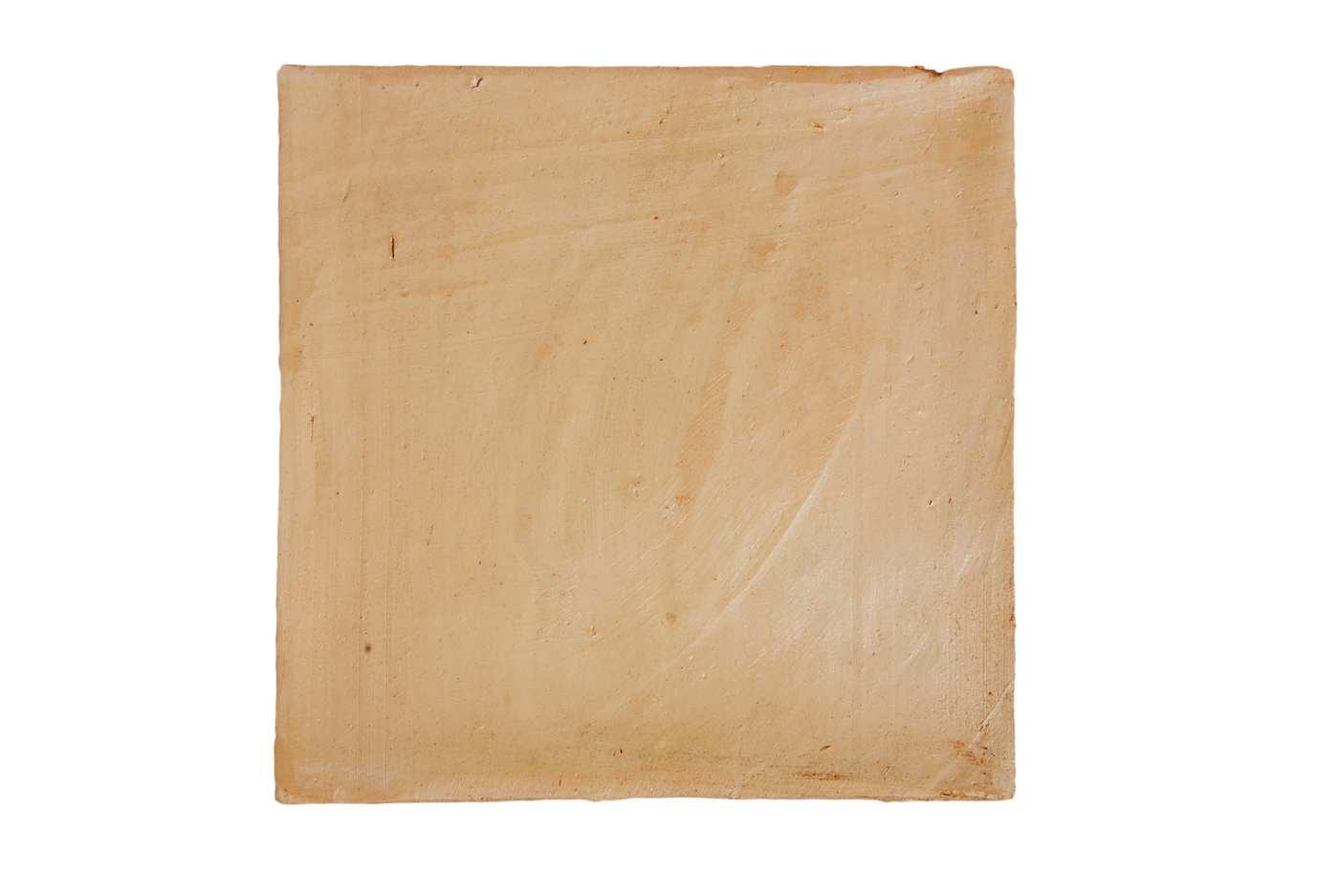 Quadrato lisciata hometr schic for Costo del solarium per piede quadrato