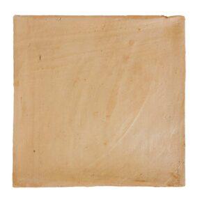Quadrato – Lisciata
