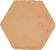Esagonale - levigata