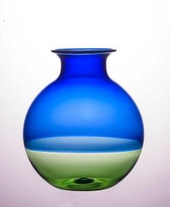 POP - Vaso 1