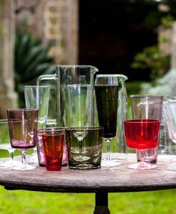Bicchieri Design