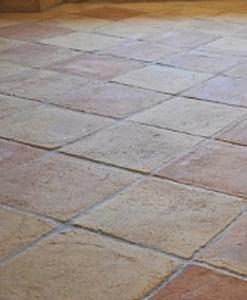 Pavimenti Quadrati
