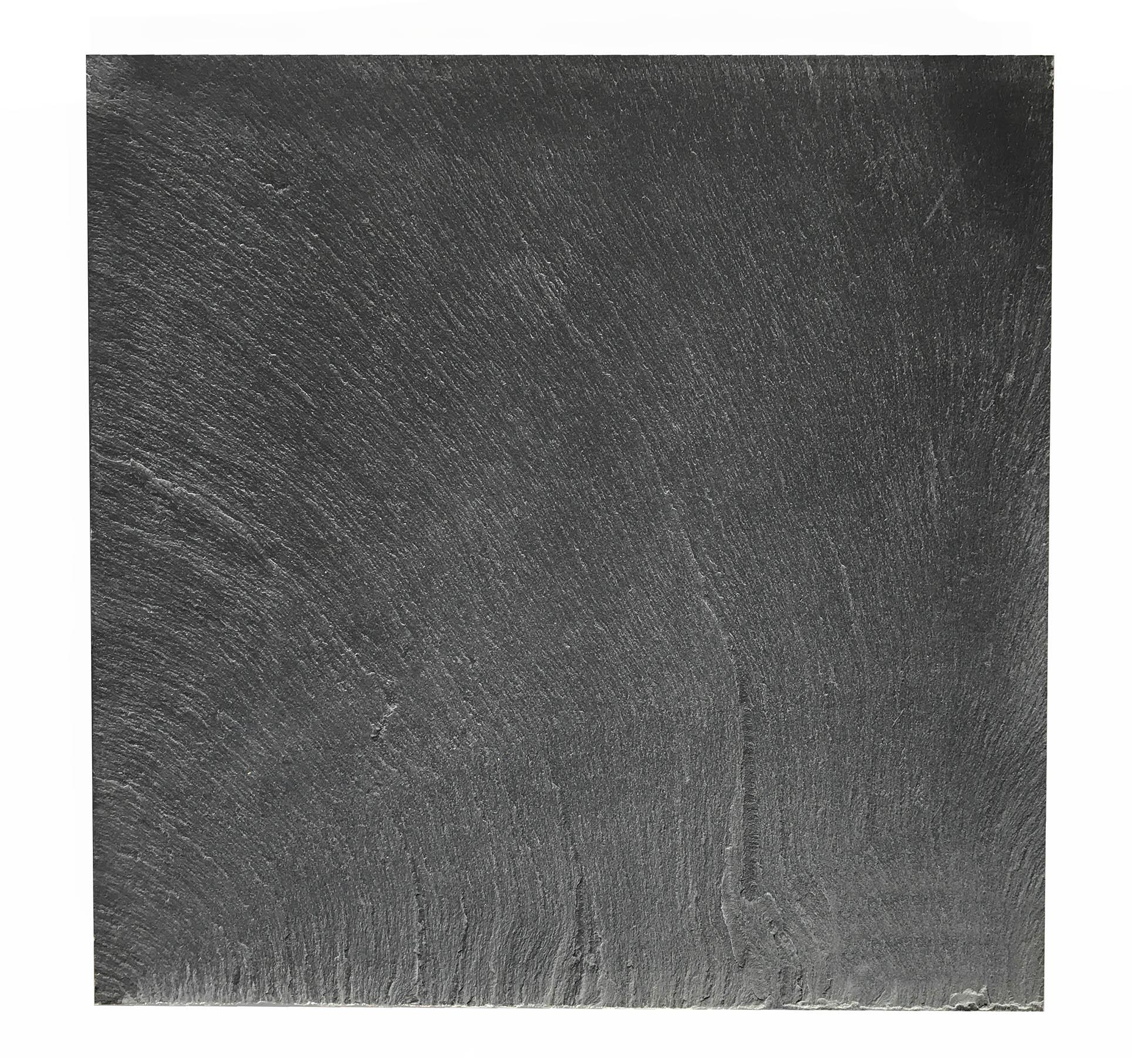 La Pietra Della Lavagna ardesia ligure nera a spacco fine