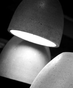 Illuminazione di Design