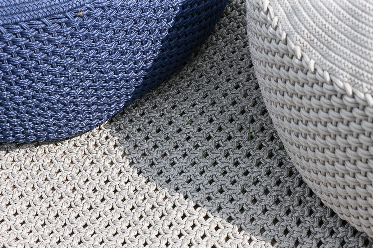 Tappeti Grandi Da Esterno tappeto da esterno